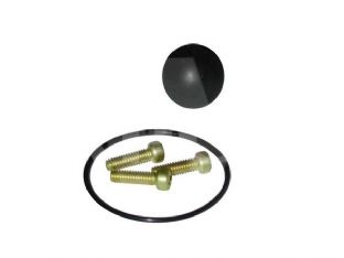 272742A Ball on card, replacement ball for Honeywell Valves